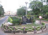 vnit-nagpur-photos-008