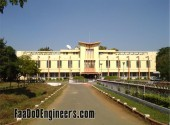 vnit-nagpur-photos-009