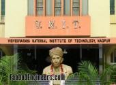 vnit-nagpur-photos-011