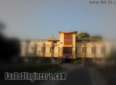 vnit-nagpur-photos-013