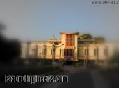 vnit-nagpur-photos-013