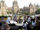 wave-in-the-indian-mainland-techfest-2012-iit-bombay-photo-gallery-001