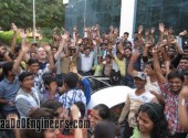 wave-in-the-indian-mainland-techfest-2012-iit-bombay-photo-gallery-002