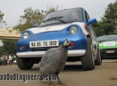 wave-in-the-indian-mainland-techfest-2012-iit-bombay-photo-gallery-007