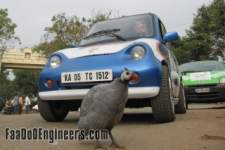 wave-in-the-indian-mainland-techfest-2012-iit-bombay-photo-gallery-featured