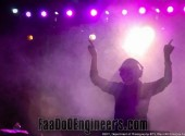 waves-2011-bits-goa-fashion-show-rock-concert-dj-night_003