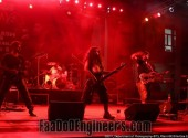 waves-2011-bits-goa-fashion-show-rock-concert-dj-night_006