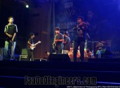 waves-2011-bits-goa-fashion-show-rock-concert-dj-night_007