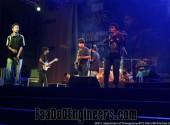 waves-2011-bits-goa-fashion-show-rock-concert-dj-night_007