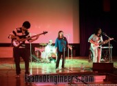 waves-2011-bits-goa-fashion-show-rock-concert-dj-night_009