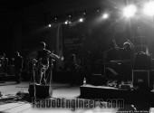 waves-2011-bits-goa-fashion-show-rock-concert-dj-night_010