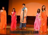 waves-2011-bits-goa-fashion-show-rock-concert-dj-night_012