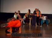 waves-2011-bits-goa-fashion-show-rock-concert-dj-night_013