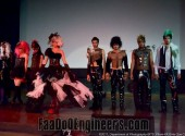 waves-2011-bits-goa-fashion-show-rock-concert-dj-night_014