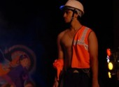 waves-2011-bits-goa-fashion-show-rock-concert-dj-night_016