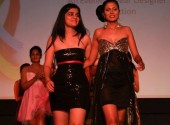 waves-2011-bits-goa-fashion-show-rock-concert-dj-night_020