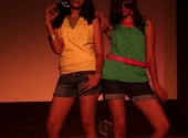 waves-2011-bits-goa-fashion-show-rock-concert-dj-night_021
