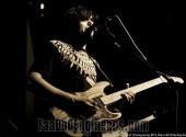 waves-2011-bits-goa-fashion-show-rock-concert-dj-night_027