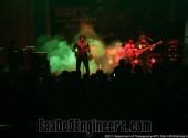 waves-2011-bits-goa-fashion-show-rock-concert-dj-night_036