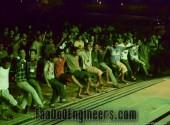 waves-2011-bits-goa-fashion-show-rock-concert-dj-night_039