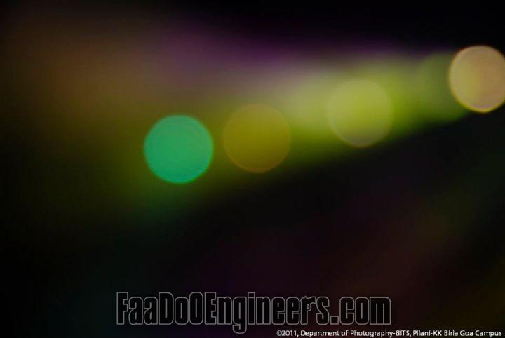 waves-2011-bits-goa-fashion-show-rock-concert-dj-night_001