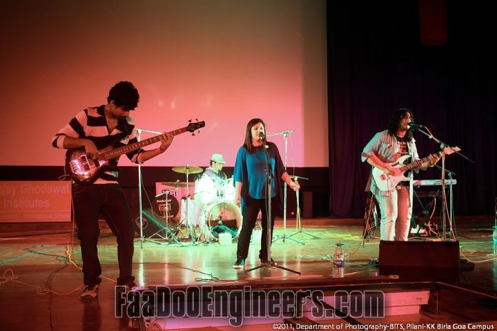 waves-2011-bits-goa-fashion-show-rock-concert-dj-night_009