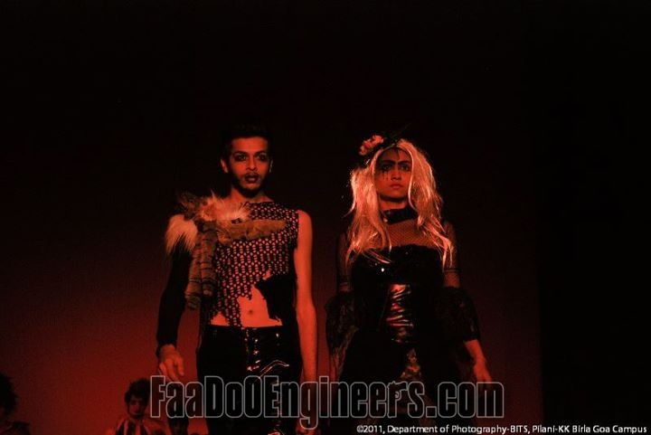 waves-2011-bits-goa-fashion-show-rock-concert-dj-night_017