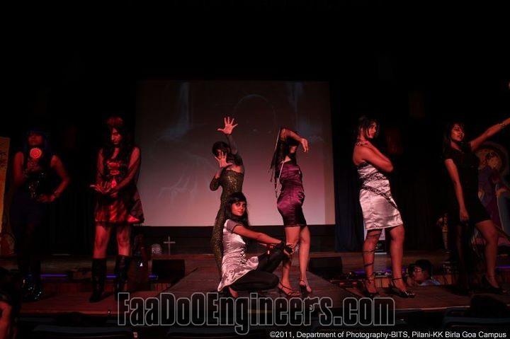 waves-2011-bits-goa-fashion-show-rock-concert-dj-night_024