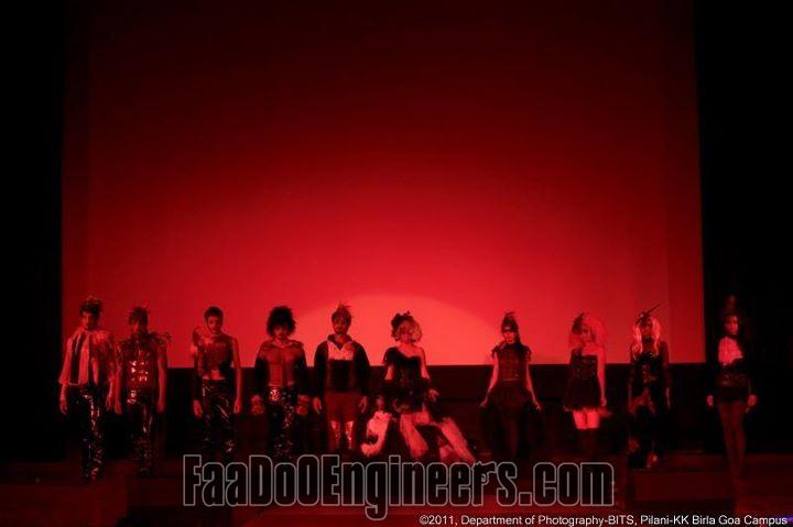 waves-2011-bits-goa-fashion-show-rock-concert-dj-night_026